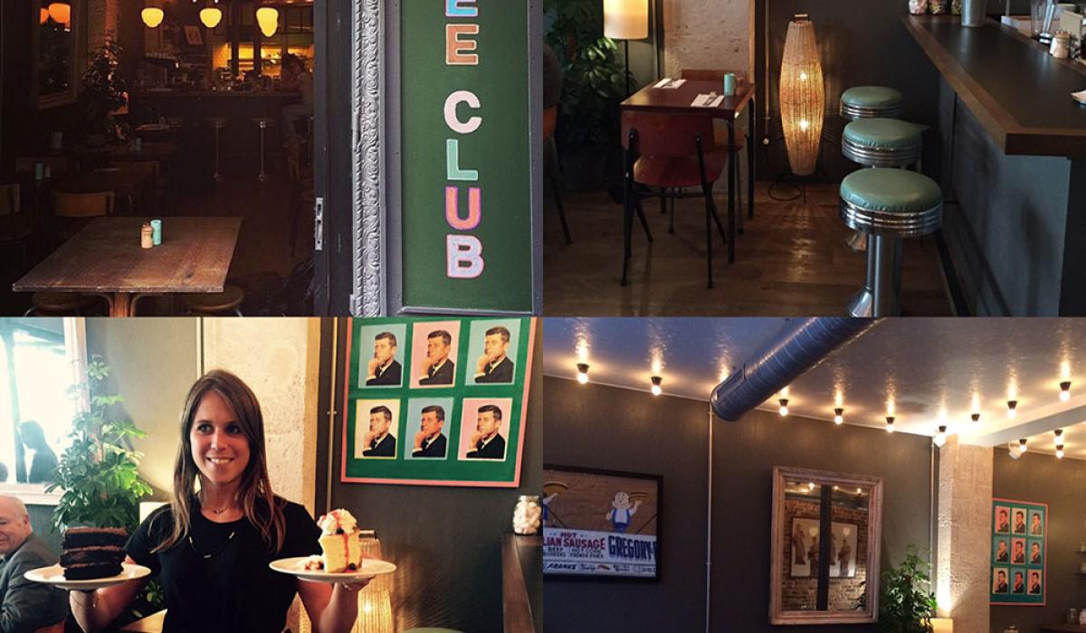 coffee-club4