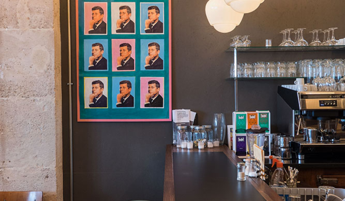 coffee-club6