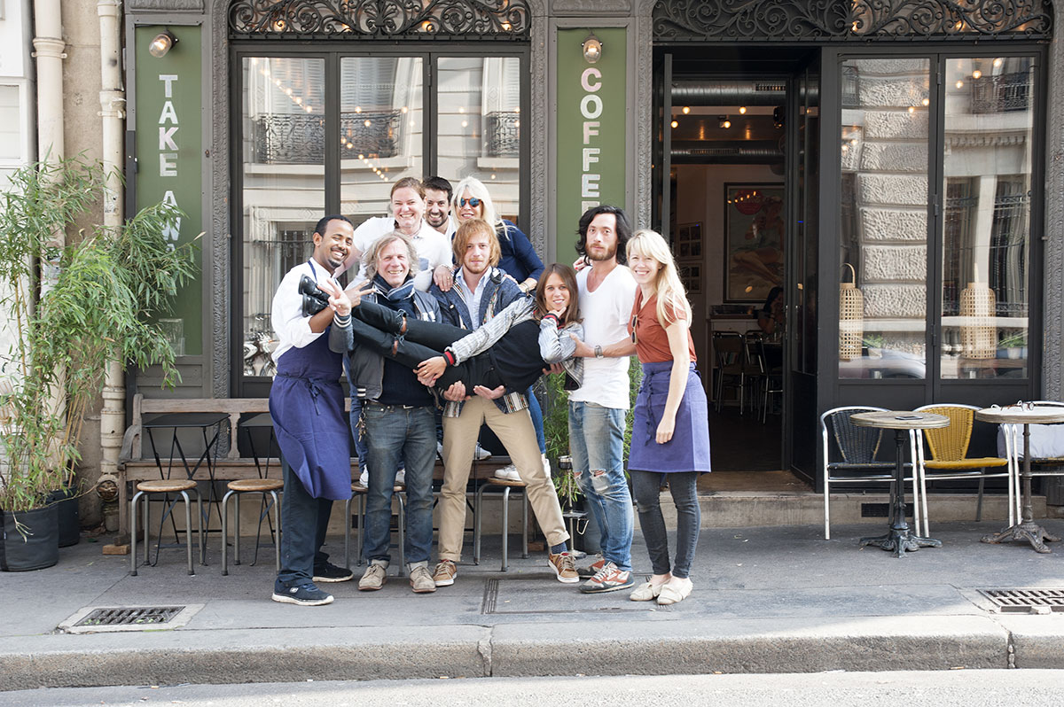 coffee-club-restaurant-americain-paris