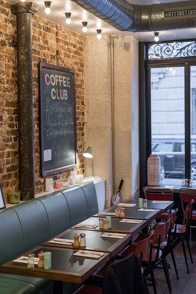 coffee-club7