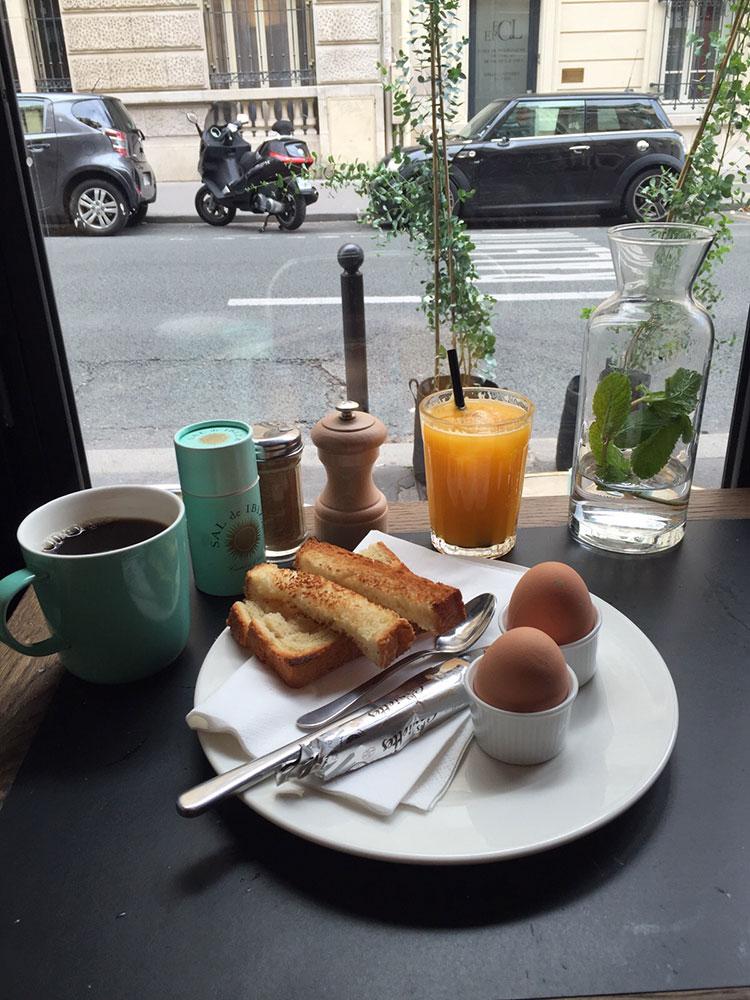coffee-club8